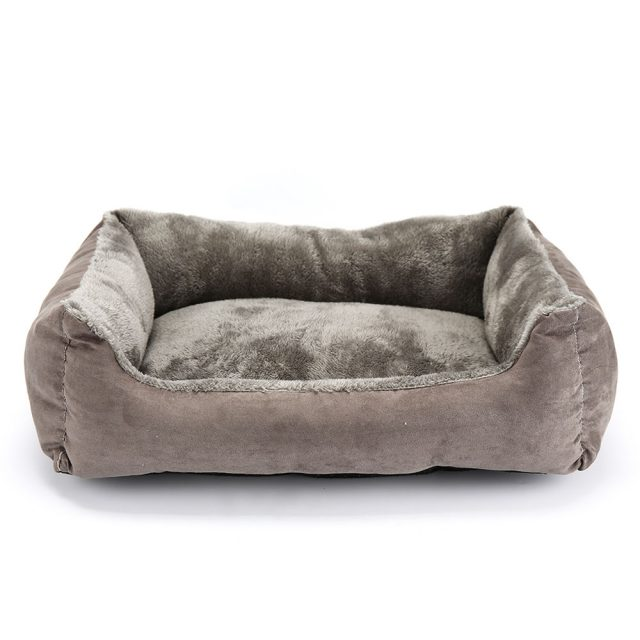 Exquisite Warm Bed for Dogs