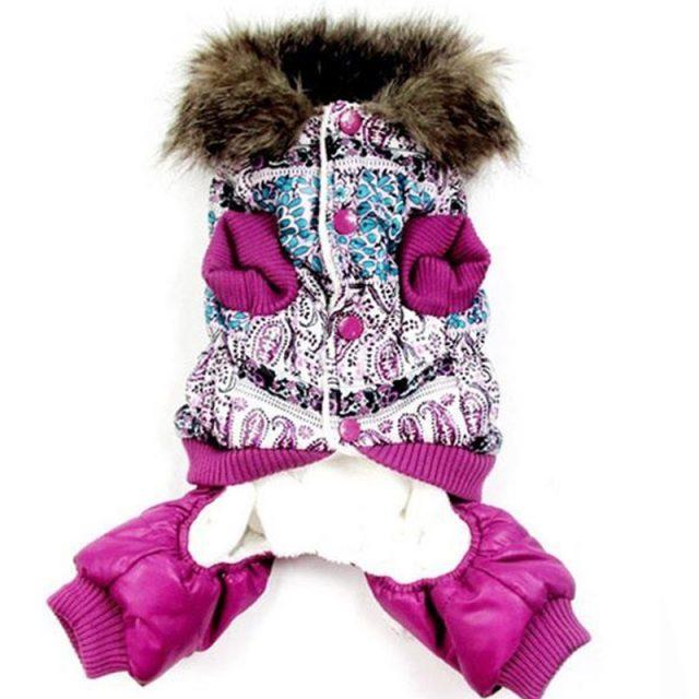 Fashion Leopard Print Jacket